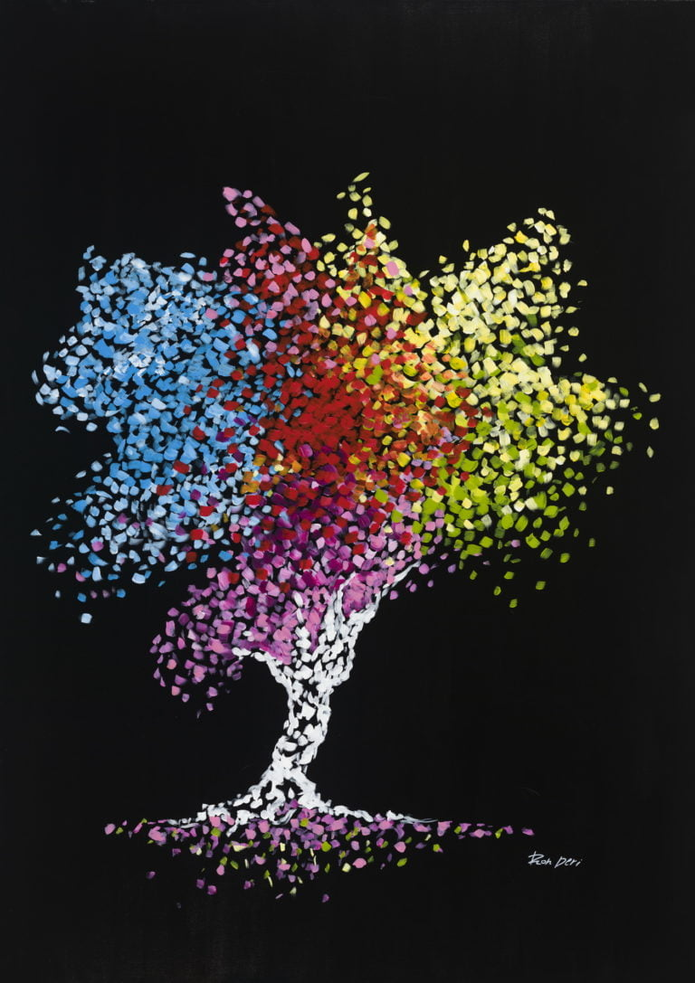 tree-painting-tree-of-life-abstract-1