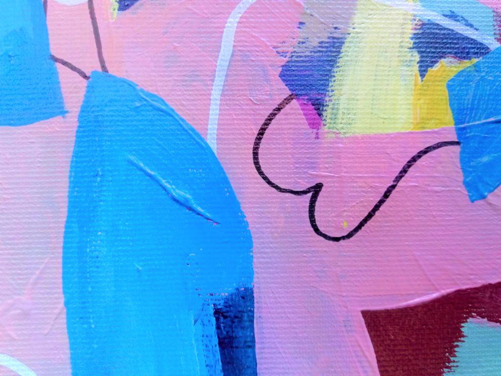 abstract-abstract-art-painting