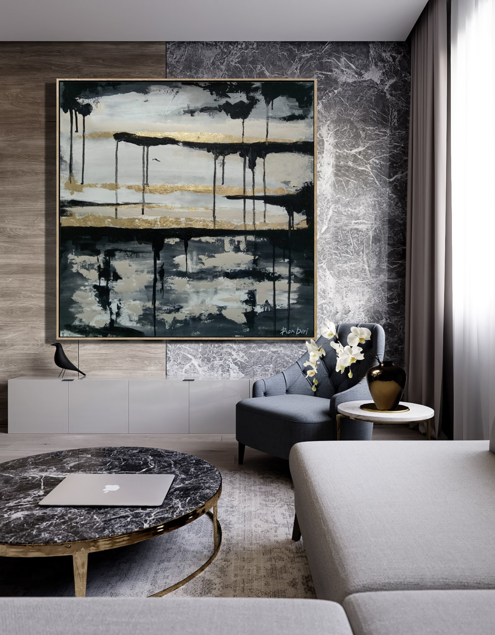 abstract-art-painting-interior-design.jpg