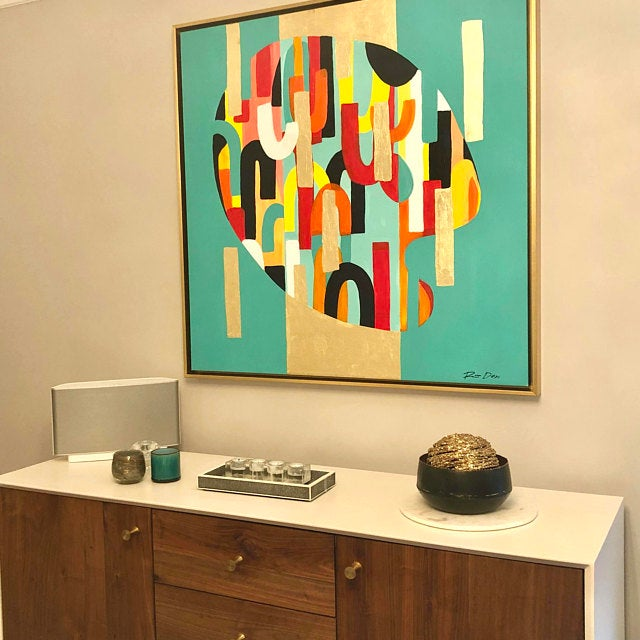 abstract-paintings-large-wall-art-ron-deri