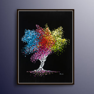 black-tree-of-life-painting-abstract-ron-deri