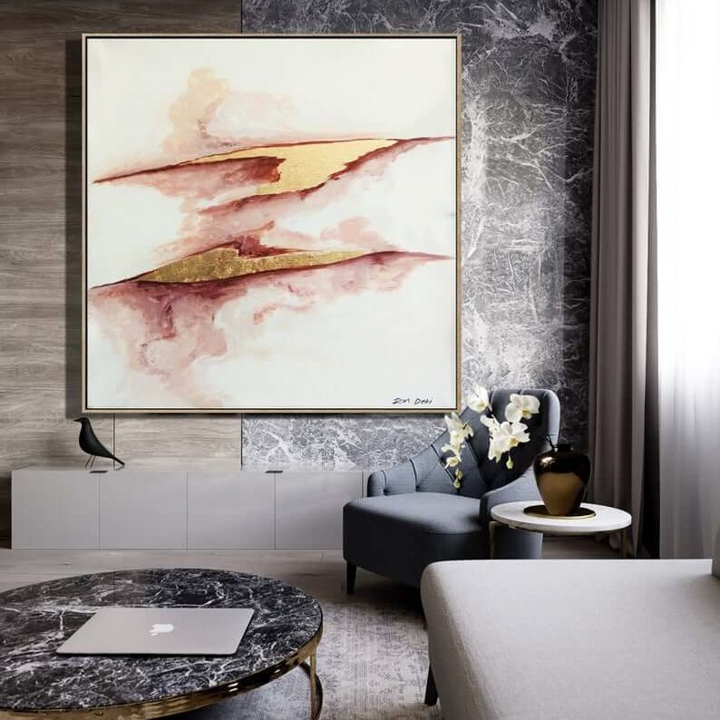extra-large-wall-art-painting1