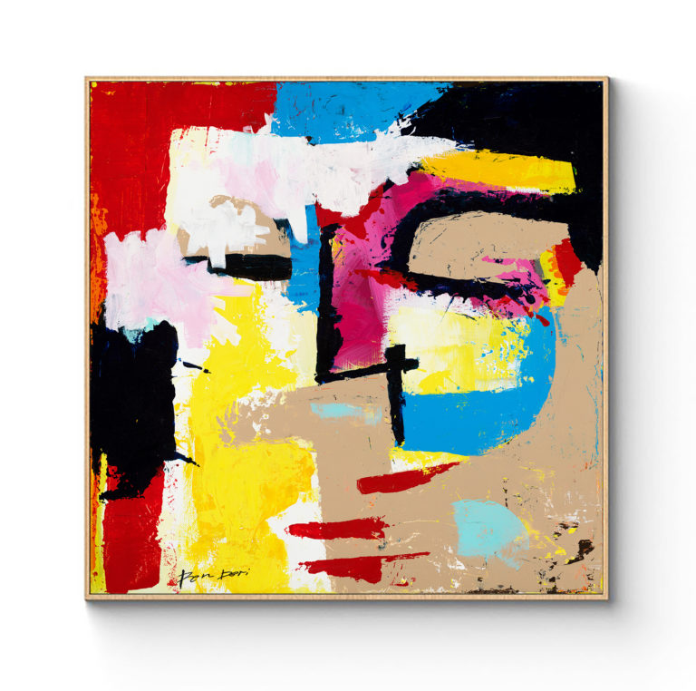 face-abstract-colorful-painting-ron-deri