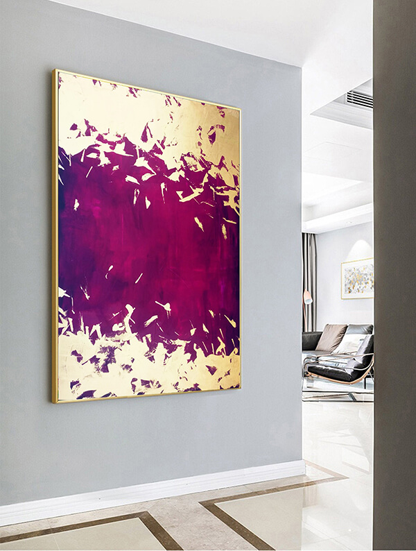 gold-abstract-art-painting-canvas-ron-deri