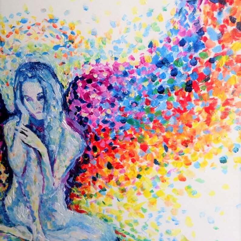 guardian angel aptingin by ron deri 2
