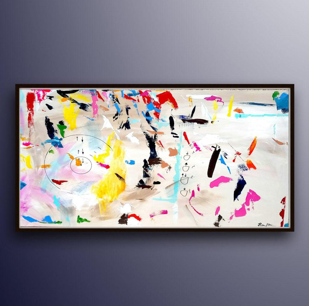 kabalah-painting-abstract