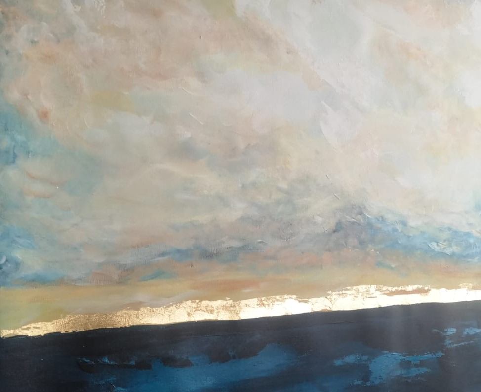 landscape-painting-abstract