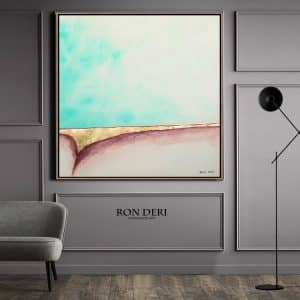 modern-minimalist-abstract-gold-white-300x300