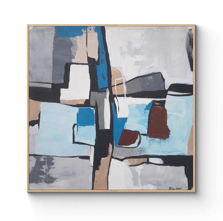 oversize-wall-art-painting-canvas-ron-deri