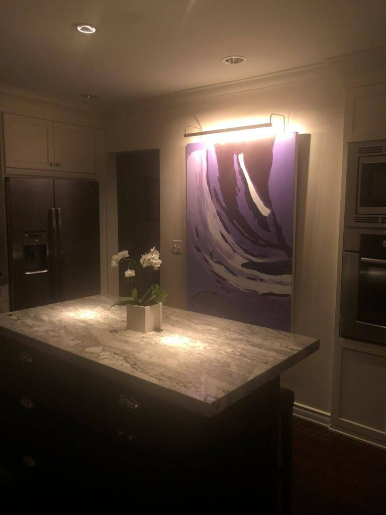 purple_painting_abstract_on_canvas_kitchen_decor