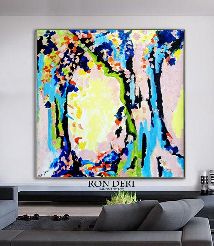 tree-painting-art-ron-deri
