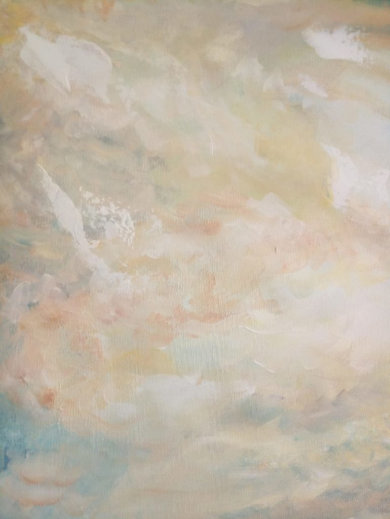 white-art-abstract-painting