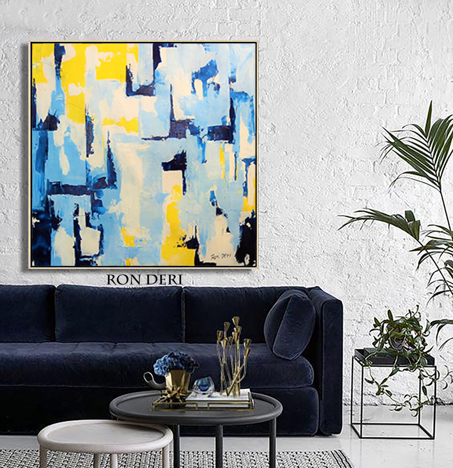 yellow-blue-large-abstract-painting.jpg