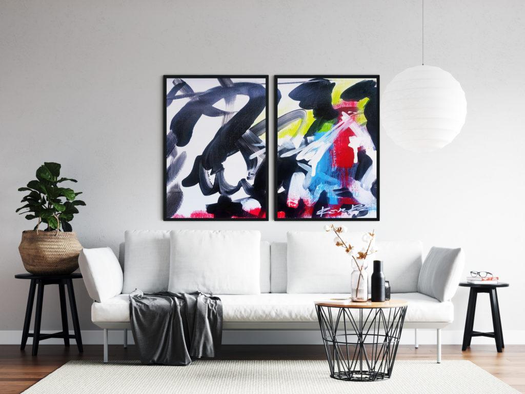 modern-paintings-set-of-2-ron-deri