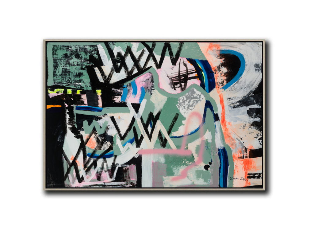 modern-abstract-art-painting-on-canvas-large-wall-art-ron-deri