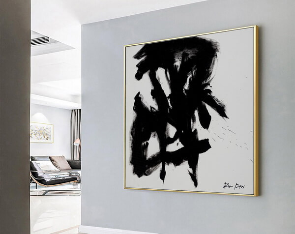 black-art-abstract-painting-on-canvas-ron-deri_resize (1)