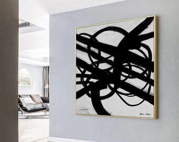 wall-art-black-art-abstract-painting-on-canvas-ron-deri_resize (1)