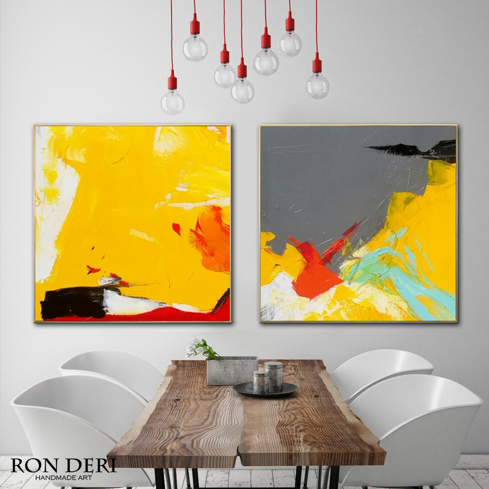 abstract artwork