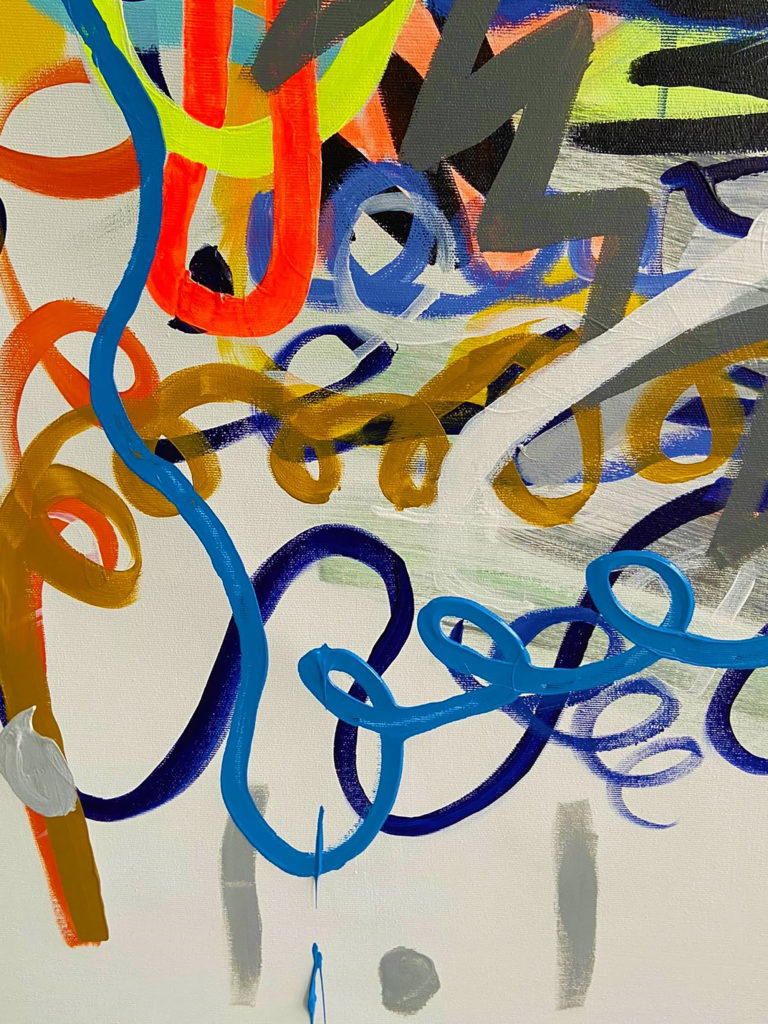 abstract-art-painting-wall-decor-interior-design