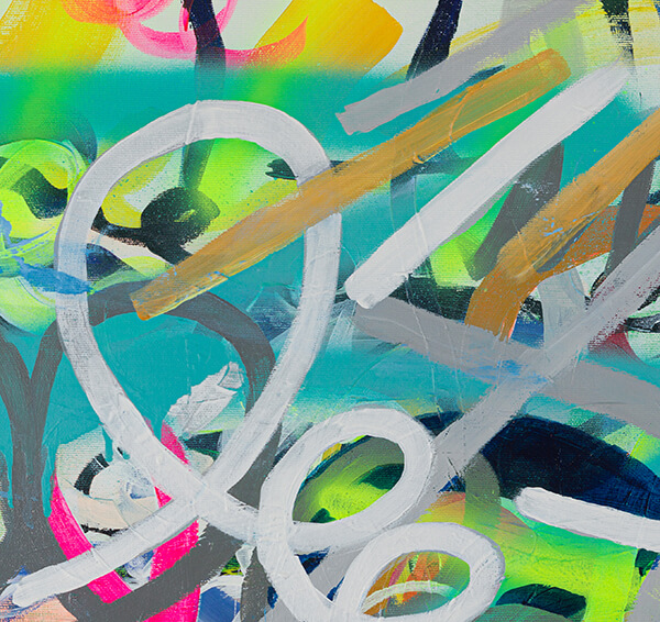 abstract-colorful-painting-art