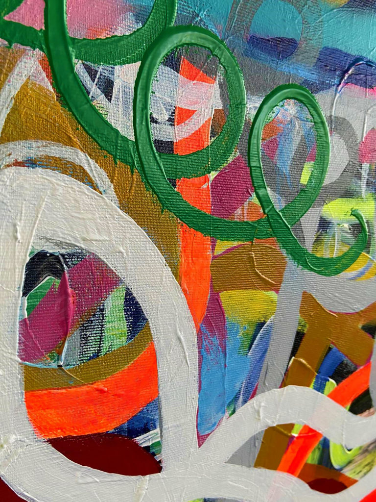 colorful-abstract-art-painting-ron-deri