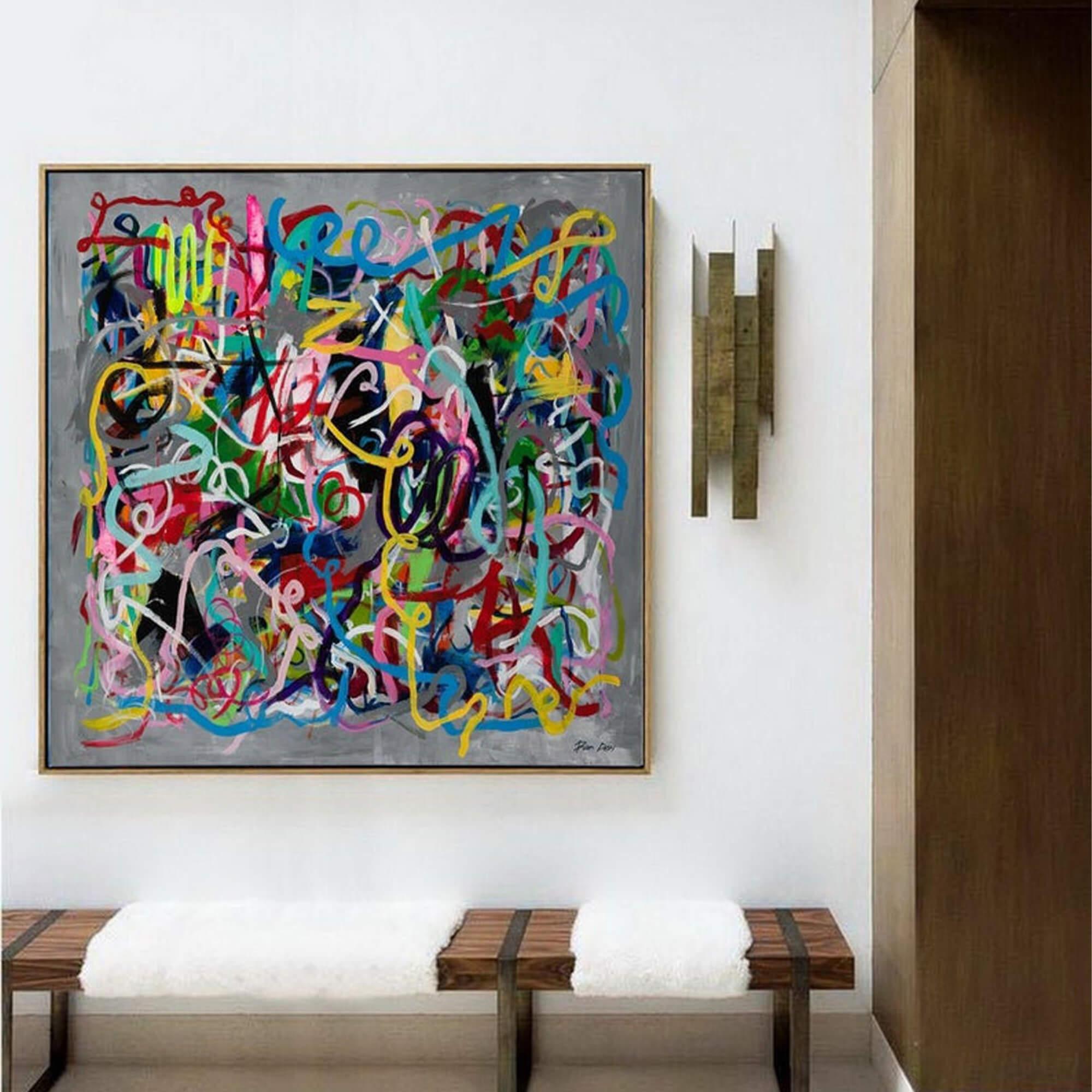 directions-print-fine-art-print-painting-print-abstract-lines-modern-art-canvas-art-1