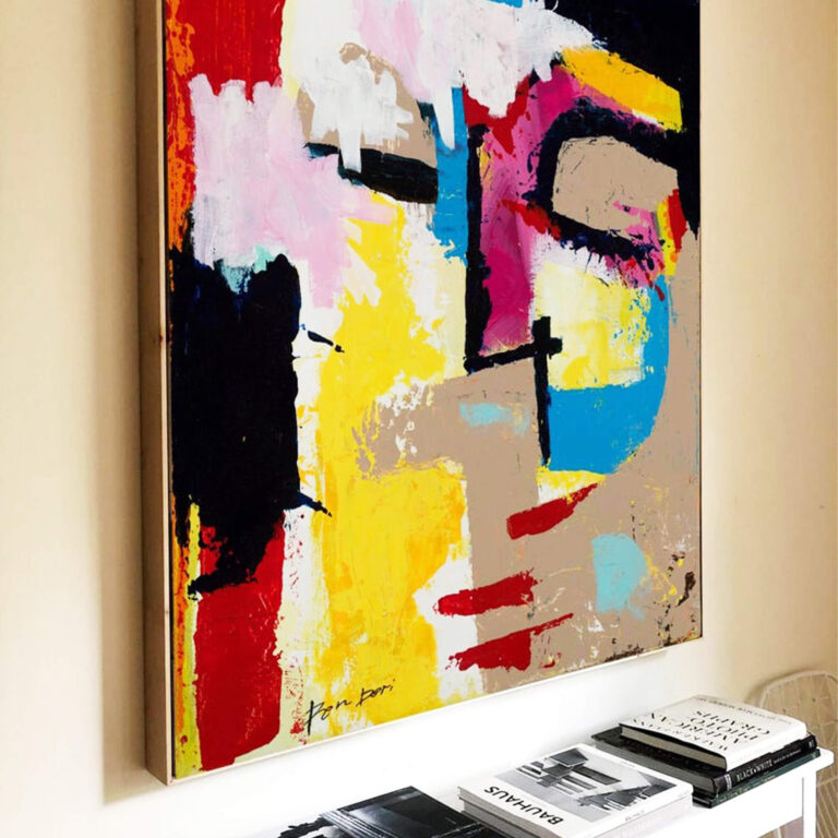 disturbia-print-modern-art-painting-print-canvas-wall-art-face-abstract-fine-art-print-4