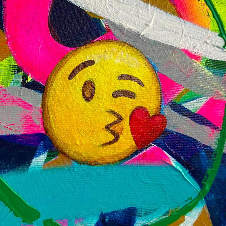 emoji-abstract-modern-art