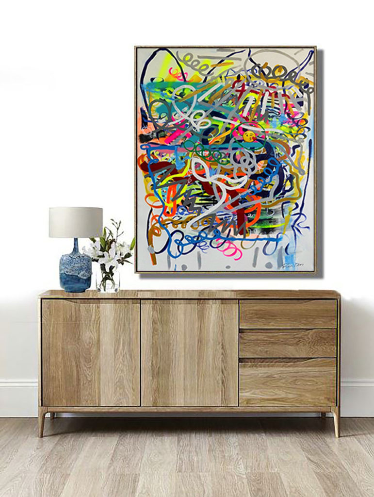 large-abstract-colorful-art-ron-deri