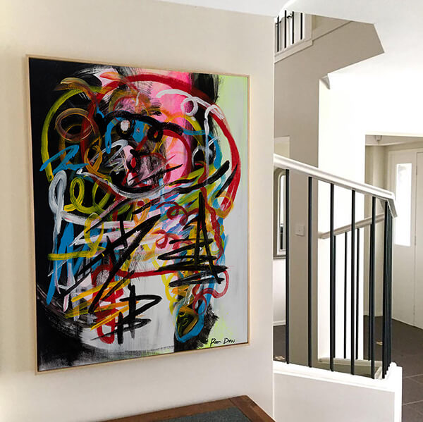 large-artwork-painting-abstract-ron-deri-artwork
