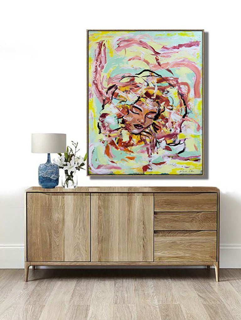 large-handmade-painting-art-canvas-ron-deri