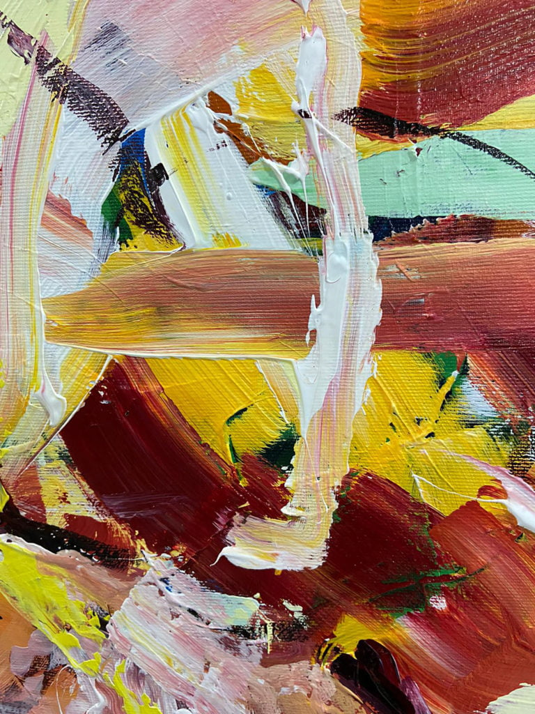 limited-edition-painting-artwork-abstract