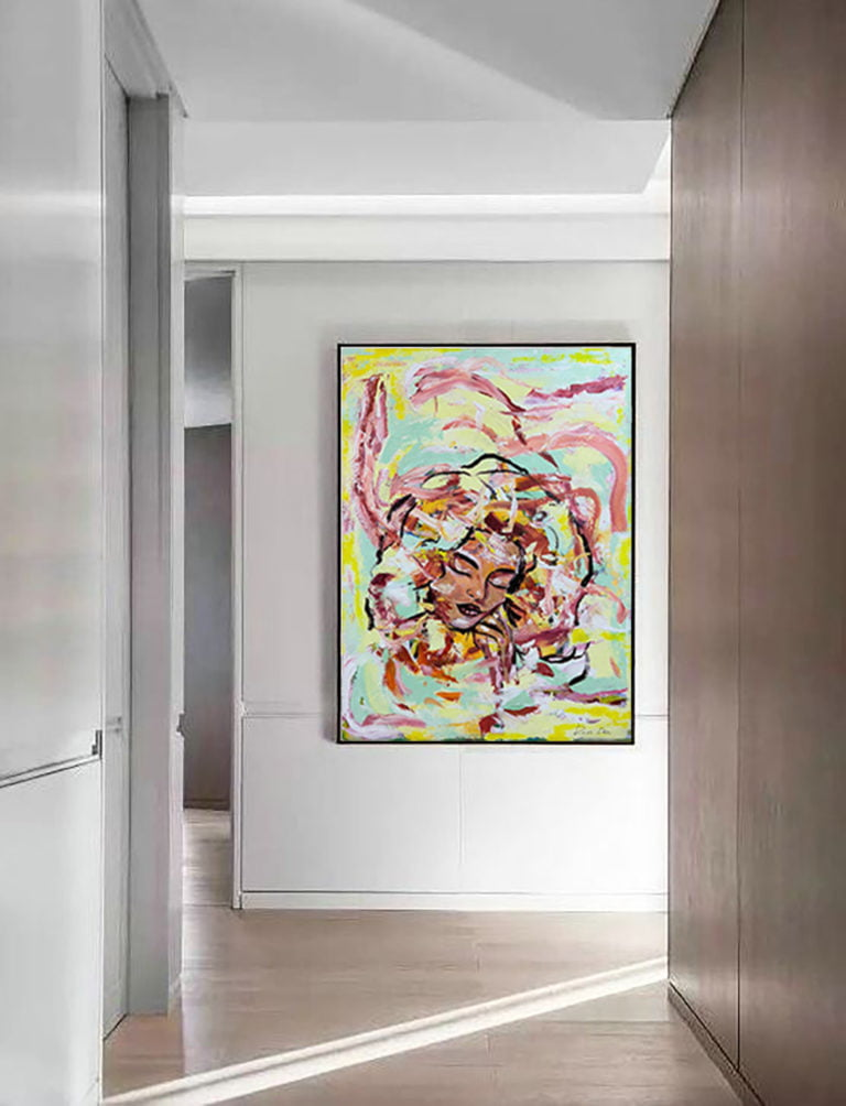 painting-large-art-abstract-ron-deri