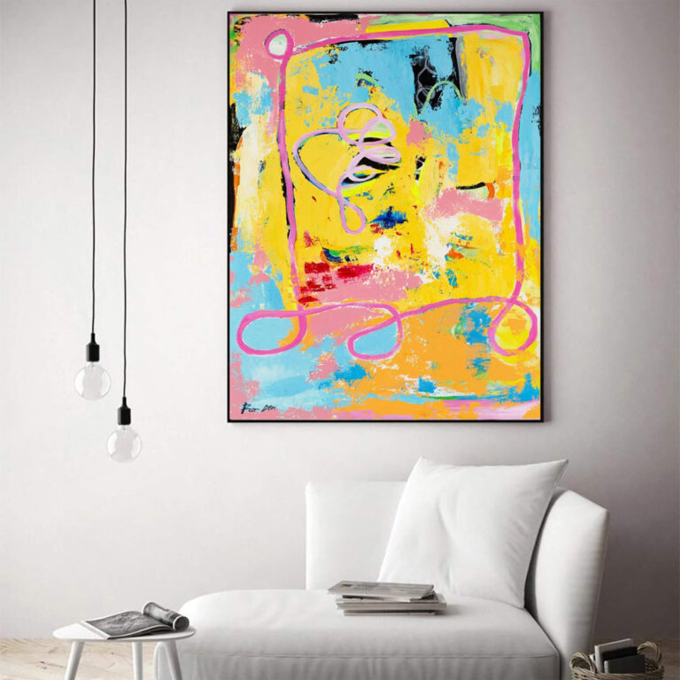 un_named-print-modern-abstract-painting-print-large-abstract-painting-on-canvas-modern-art-2