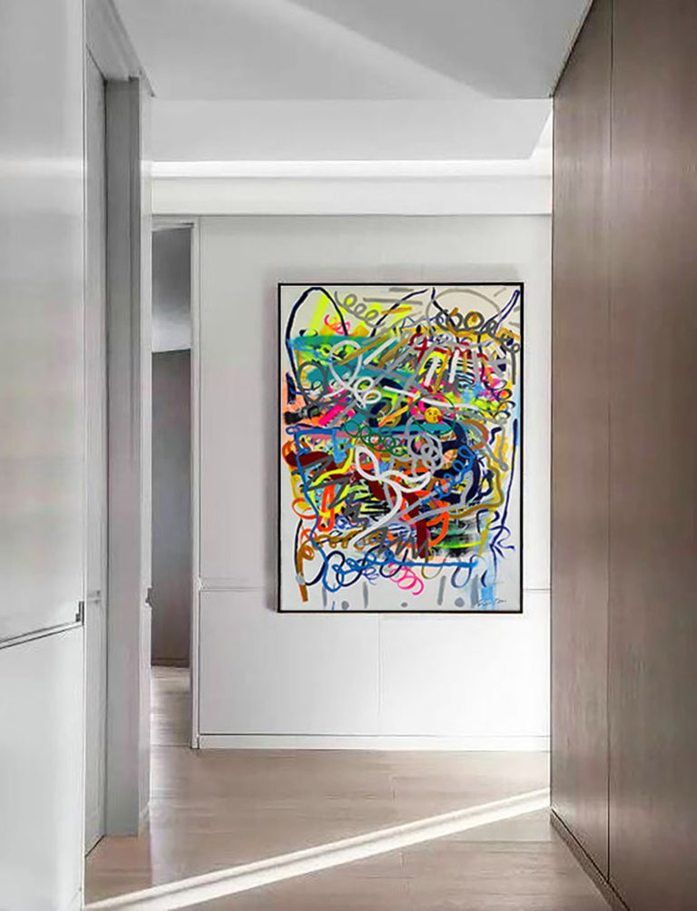 wall-art-decor-painting-abstract-ron-deri