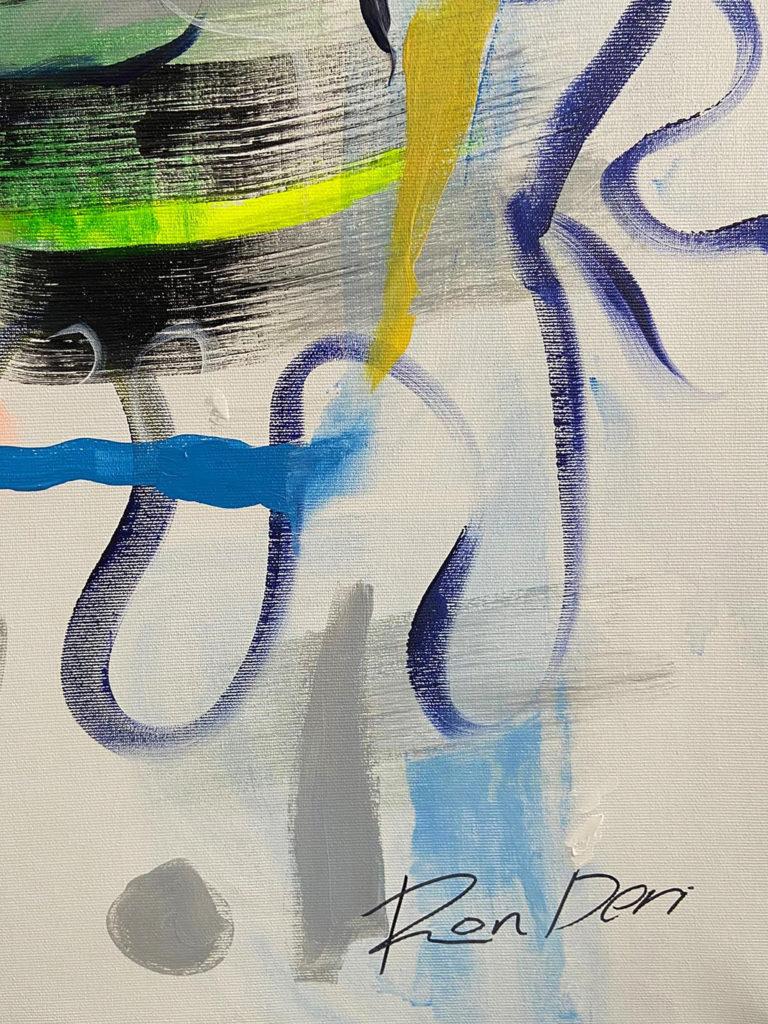 wall-art-painting-abstract