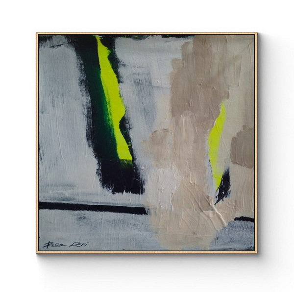 Large Abstract Paintings On Canvas Modern Artwork Original Abstract Painting Large Contemporary Oil Painting Abstract Creative Wall Painting