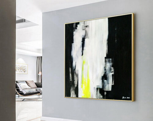 abstract-painting-art-on-canvas-modern-ron-deri-1_resize