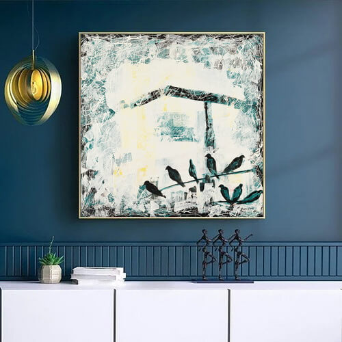 birds-painting-print-abstract-jackson-polloc-ron-deri