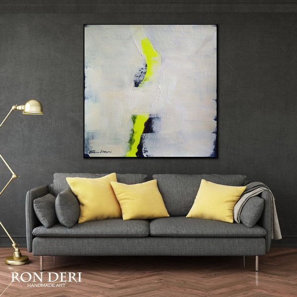 colorful abstract, original artwork, oversized canvas art, artwork contemporary, extra large painting, large artwork, kitchen decor, colorful wall art, oil painting, large original art, painting original, wall