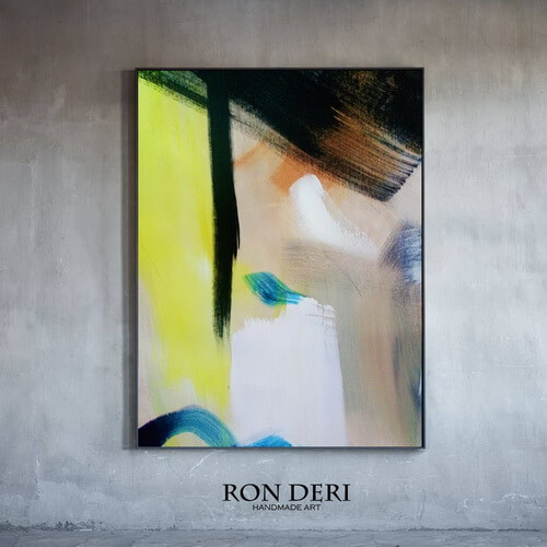 contemporary-art-painting-abstract-on-canvas-large-wall-art-ron-deri