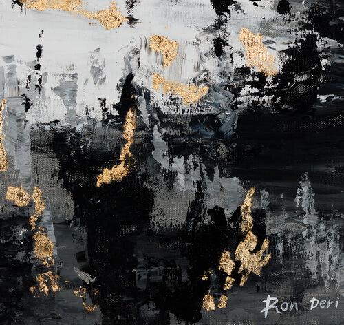 forest-lake-original-art-painting-print-canvas-ron-deri