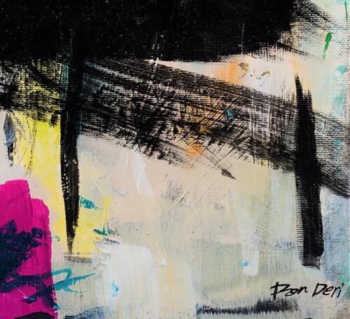 painting-print-abstract-art-canvas-modern-ron-deri-3_resize