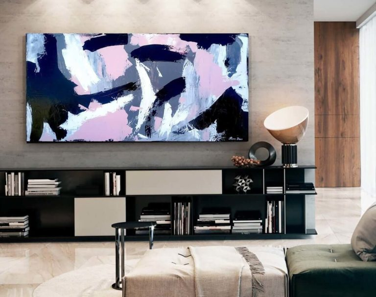 large_abstract_painting_on_canvas_artwork_ron_deri-3