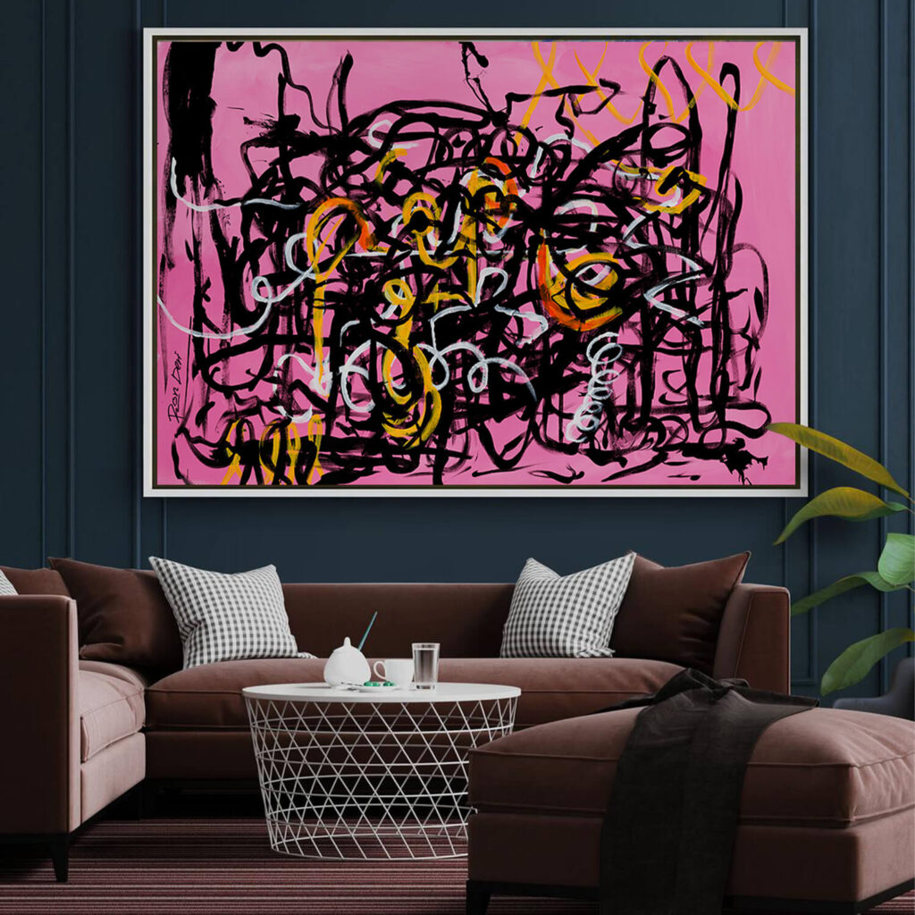 modern_abstract_art_painting_on_canvas_large_wall_art_ron_deri_1