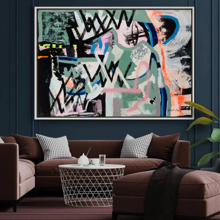 modern_abstract_art_painting_on_canvas_large_wall_art_ron_deri_10
