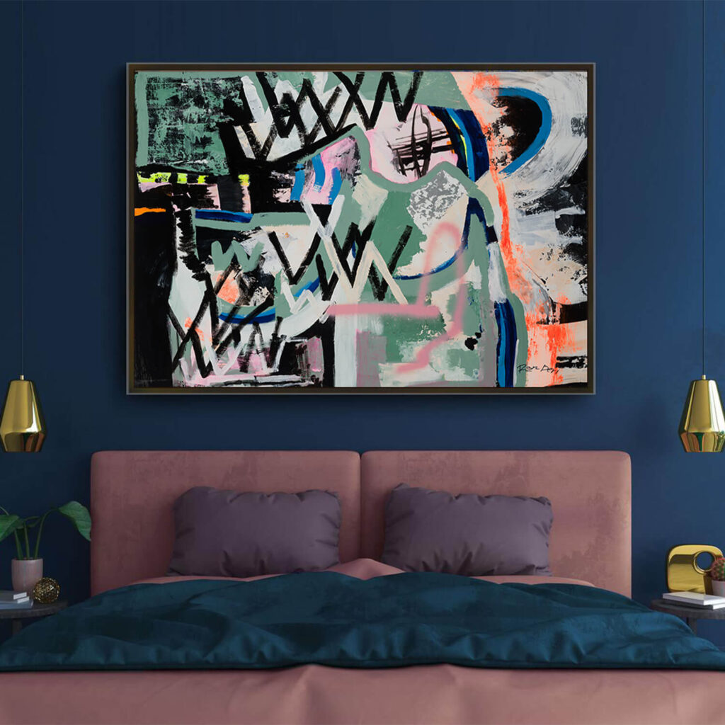modern_abstract_art_painting_on_canvas_large_wall_art_ron_deri_3