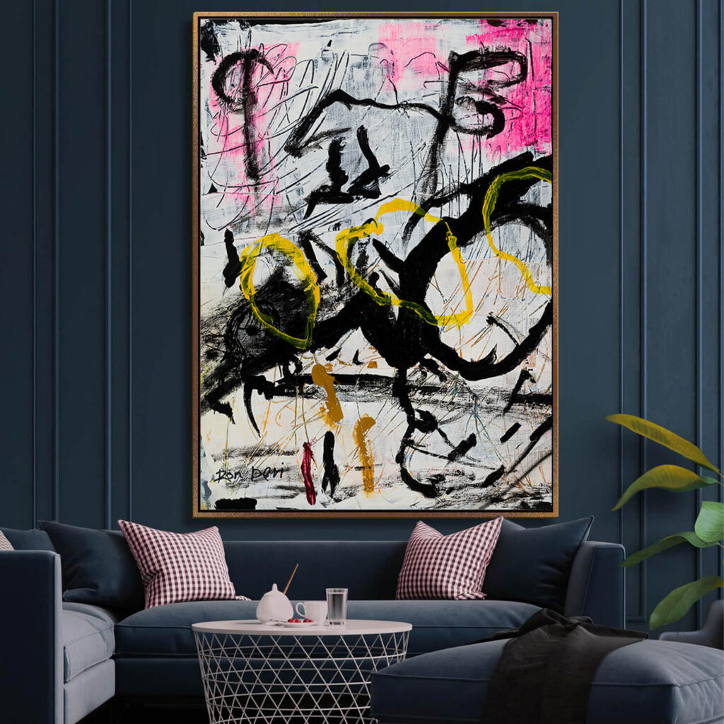 modern_abstract_art_painting_on_canvas_large_wall_art_ron_deri_4