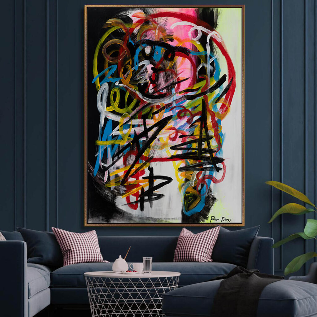 modern_abstract_art_painting_on_canvas_large_wall_art_ron_deri_5