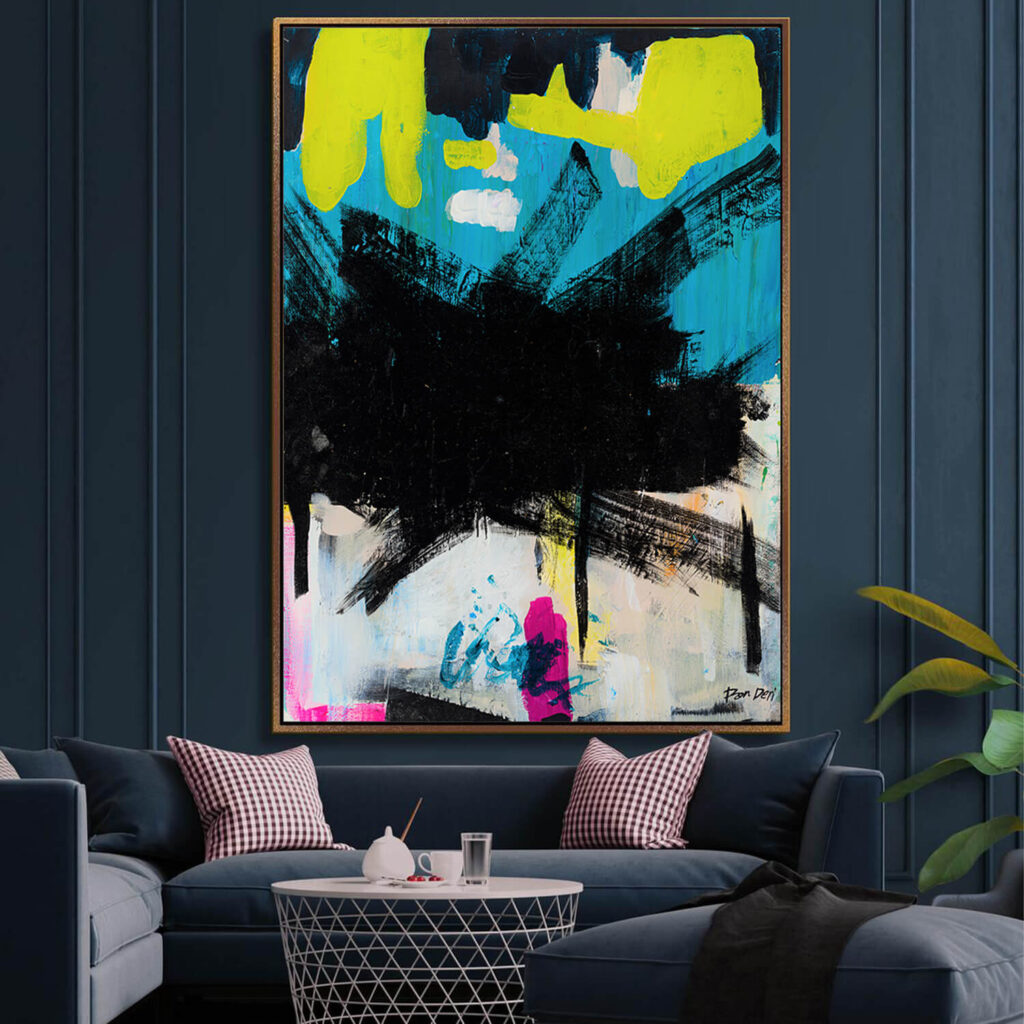 modern_abstract_art_painting_on_canvas_large_wall_art_ron_deri_6